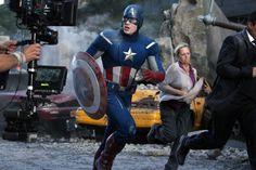 the-evolution-of-captain-americas-uniform-avengers-3