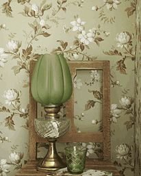 Boras Tapeter Wallcoverings And Wall Papers Room Of One's Own, Loft House, Beautiful Patterns, Pattern Wallpaper, Country Style, Interior Decorating, Shabby Chic, Art Deco, Indoor
