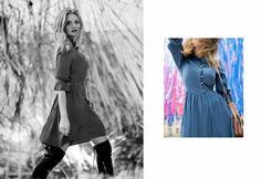#lookbook #model #modelka #fashion #2016 #black #white #editorial #campaing #photography #ootd #minimal #street #style