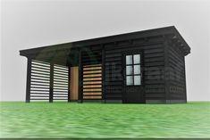 Outdoor Office, Outdoor Decor, Garden Bar, Pergola Kits, Tiny Living, Gazebo, Outdoor Structures, Home, Outdoors