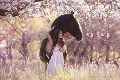 Alexandra Evang Photographie -