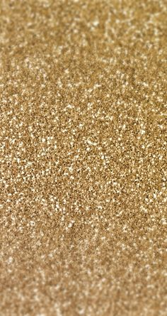 Gold glitter iPhone wallpaper  awesome pretty wallpapers  #awesome #glitter #gold #iPhone #pr...