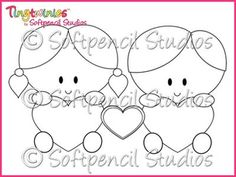 Sets 3 x 4 - Latina Crafter Heart For Kids, New Friends, Latina, Hand Embroidery, Snoopy, Clip Art, Joy, Sticks, Color