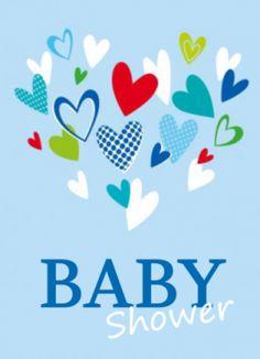 Babyshower actieve spelletjes 33 idee n voor je babyshower wewomen babyshower pinterest - Ruimte jongensbaby ...