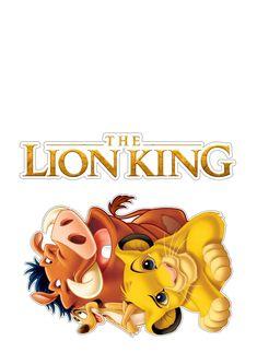 Lion King Theme, Lol Doll Cake, Lion King Cakes, Lol Dolls, Valentine Crafts, Tigger, Cricut, Birthday, Disney
