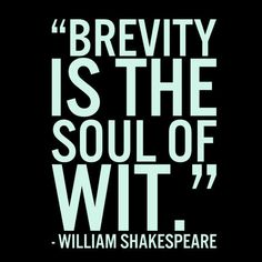 The 21 best William Shakespeare quotes Poetry Quotes, Book Quotes, Words Quotes, Wise Words, Me Quotes, Sayings, Sassy Quotes, Writing Quotes, William Shakespeare