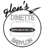 Glenn's is a great place for breakfast... And yes it's my favorite especially the Idaho!