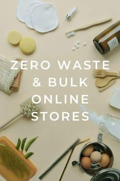 24 Best Zero Waste & Bulk best zero waste & bulk online stores for package-free shoppingBite Toothpaste Bits - Zero Waste Toothpaste something to help you kick-start your low-waste lifestyle . Bulk Store, Eco Store, Zero Waste Store, Sustainable Living, Sustainable Ideas, Sustainable Companies, Sustainable Energy, Reduce Waste, Eco Friendly House