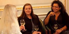 Lorraine Butler, Middle Temple Hall, Sally Kefford, The Royal Horseguards Hotel & One Whitehall Place, Denise Medrano, The Winesleuth, Prestigious Star Awards 2014 http://prestigiousstarawards.com/