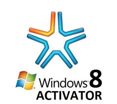 Windows 8, 8.1, 7, Vista Activator KMS Ultimate 2014 Full Version Free Download