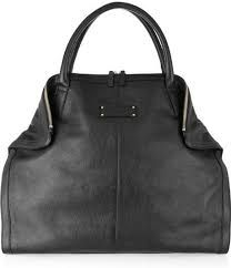 0ad3b76fd So want this. Im buying a handbag givenchy !! Claire has to see to