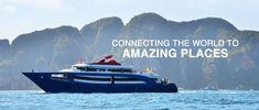 Phuket Ferry Mobile
