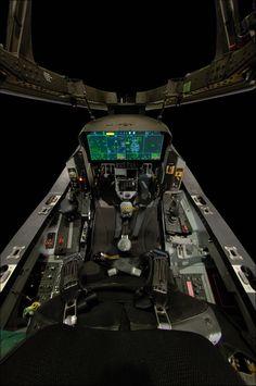 F-35 AA-1