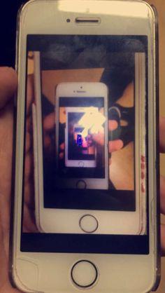 3D #Iphone #Teléfonos #Visión #EfectoOptico
