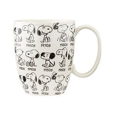 Peanuts Anniversary Snoopy Mug Department 56 http://www.amazon.com/dp/B00SH6DNGC/ref=cm_sw_r_pi_dp_iuxaxb0ECMAWQ