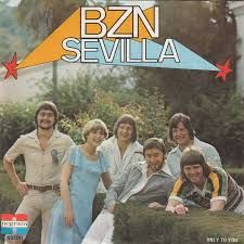 BZN, Dutch pop band with many hits in Holland (70s - 80s - 90s and onwards). Pop Bands, Album, Music Videos, Baseball Cards, Sports, Movie Posters, Afrikaans, Dutch, Diy