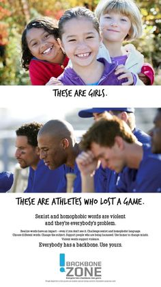 Community Post: Top 22 Viral Memes About Boys! A Must Read For Anyone Raising… Gender Stereotypes, Gender Roles, Gender Politics, Girls Are Awesome, Girls Be Like, Smash The Patriarchy, Intersectional Feminism, We Are The World, Parenting Hacks