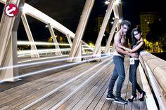 #Evocloth, startup dell'#abbigliamento online, propone uno stile futuristico.