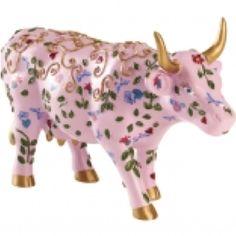 Beschrijf je pin...cowparade