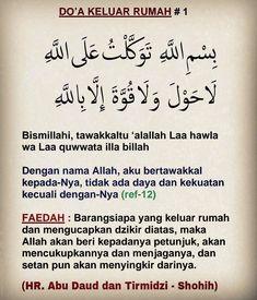 Muslim Quotes, Religious Quotes, Islamic Quotes, Pray Quotes, Life Quotes, Surah At Taubah, Dua In Arabic, Doa Islam, Islam Quran