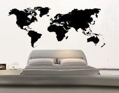 8 fantastiche immagini in camera da letto su Pinterest | Stanze da ...