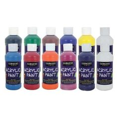 All you need to know about supplies for acrylic pouring. Learn about acrylic paints, pouring mediums, pouring setup, torches, sealants Acrylic Pouring Techniques, Acrylic Pouring Art, Acrylic Paint Set, Acrylic Art, Simple Canvas Paintings, Abstract Canvas Art, Pour Painting, Painting Tips, Painting Recipe
