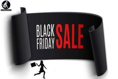 Hi Guys. It Bittu Here. In this article I am going to show you What is Black Friday? Best Deals On Black Friday  Special Offers. In this tune I am going to share with you best deals on Web Hosting and Web Templates. So If you are going to start your new website then you can use this promos codes and special offers which will help you save your money. So go for it.  What is Black Friday? Best Deals On Black Friday  Special Offers  What is Black Friday Best Deals On Black Friday  Special…