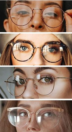 New fashion and top sale glasses of TIJN Eyewear. New fashion and top sale glasses of TIJN Eyewear.