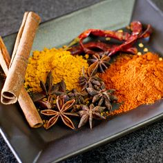 We like to spice it up if you do! #wedding #countrywedding #spice #eatyourgreens