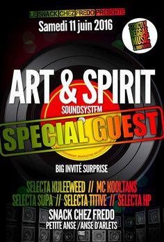 Art Vous aussi intégrez vos événements dans l'Agenda des Sorties de www.bellemartinique.com C'est GRATUIT !  #martinique #Antilles #domtom #outremer #concert #agenda #sortie #soiree