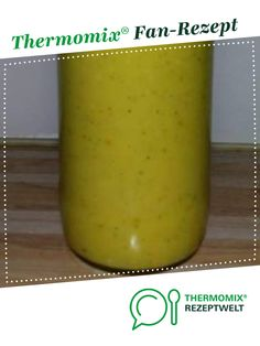 Salatdressing Salatsoße auf Vorrat – MEGALECKER Salad dressing salad dressing in stock – MEGALECKER from A Thermomix ® recipe from the Sauces / Dips / Spreads category www.de, the Thermomix® Community. Salad Recipes Healthy Lunch, Fruit Salad Recipes, Salad Dressing Recipes, Baby Food Recipes, Fermented Bread, How To Make Dough, Salad Sauce, Barbecue Ribs, Grilling Tips