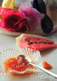 139 Grapefruit, Projects To Try, Health Fitness, Homemade, Sweet, Food, Desserts, Recipes, Candy