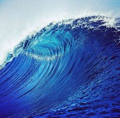 Blue Crush, surf, surfing, surfer, surfers, waves, big waves, barrel, barrels, barreled, covered up, ocean, sea, water, swell, swells, surf culture, island, islands, beach, beaches, ocean water, stoked, hang ten, drop in, surf's up, surfboard, surfboards, salt life, #surfing #surf #waves