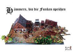 http://www.brickthat.net/index.php/Image/732-Hämmern-bis-die-Funken-sprühen-Titelbild/