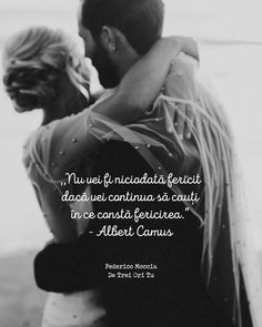Albert Camus, People, Books, Libros, Book, People Illustration, Book Illustrations, Folk, Libri