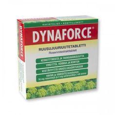 fin Dynaforce 60 tab w kategorii SUPLEMENTY DIETY