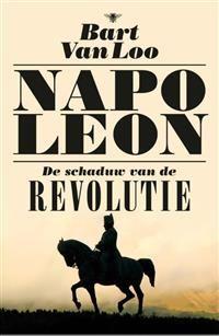 Een mooi, nieuw boek over Napoleon van Bart van Loo. Mijn aanrader voor Kerst!
