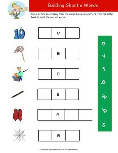 worksheet counting phonemes phoneme is an individual sound in a word it should not be. Black Bedroom Furniture Sets. Home Design Ideas