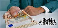 Σπαστικοί... GR !: Ενημέρωση για το κοινωνικό μέρισμα για τα άτομα με... Journalism, Playing Cards, People, Blog, Journaling, Playing Card Games, Blogging, People Illustration, Game Cards