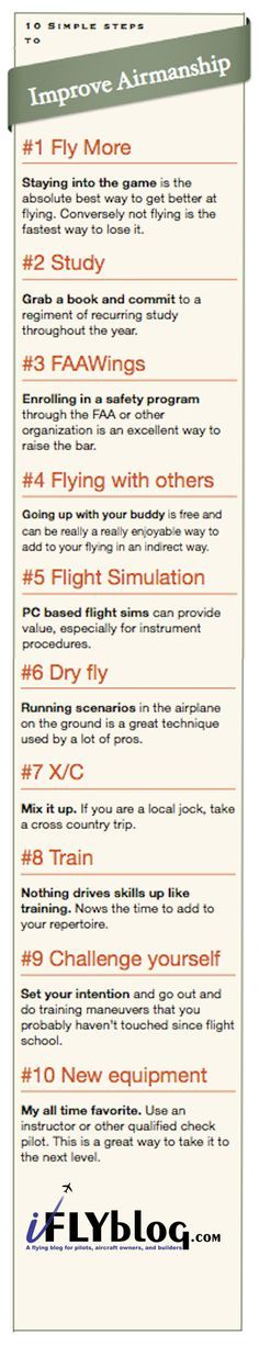#aviation #infographic