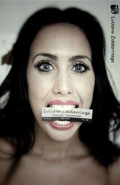 #Cin #amigaslindas #diosas #numeroUNO #Producción #foto #moda #lookbook #book #anteojos #modelo #actriz #lenceria #sexy #lingiere #wow  #femefatale #morocha #argentina #infernal