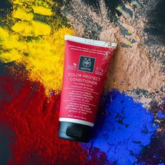 Photo by apivita_ua on March can find Hair conditioner and more on our website.Photo by apivita_ua on March Hair Conditioner, Natural, Hair Color, Free, Personal Care, Ua, Bottle, March, Beauty