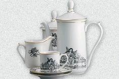Zsolnay porcelain - Made in Hungary Artist At Work, Minion, Hungary, Artwork, Work Of Art, Auguste Rodin Artwork, Minions, Artworks, Illustrators