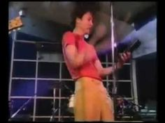 B52s - Rock lobster  ( Official Music Video ) The B 52's, Back In The Day, Kinds Of Music, My Music, Rock Lobster, Indie Pop, Music Stuff, My Childhood, Concerts