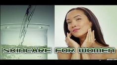 img_209_best-skincare-products-for-women-skincare-solutions