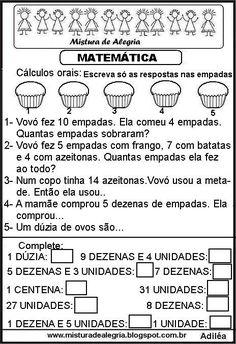 Math Games, Professor, Periodic Table, Activities, Education, School, Marco Antonio, Sistema Solar, Santa Lucia