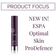ESPA Optimal Skin ProDefence