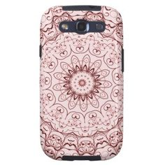 =>>Cheap          Vintage Red Doily Samsung Galaxy S3 Case           Vintage Red Doily Samsung Galaxy S3 Case Yes I can say you are on right site we just collected best shopping store that haveReview          Vintage Red Doily Samsung Galaxy S3 Case please follow the link to see fully revie...Cleck Hot Deals >>> http://www.zazzle.com/vintage_red_doily_samsung_galaxy_s3_case-179097657759885555?rf=238627982471231924&zbar=1&tc=terrest