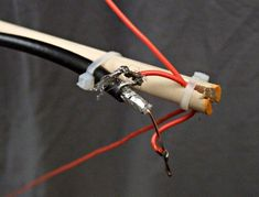 Build a DIY Indoor FM Antenna