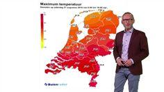 Buienradar.nl - Buienradar.nl - Weer - Actuele neerslag, weerbericht…